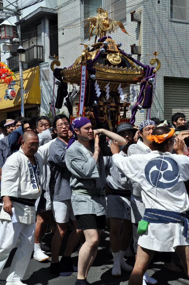 Hataoka2