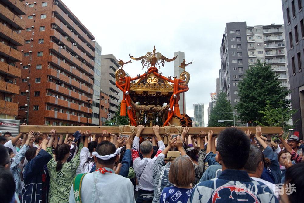 Ghikawa12