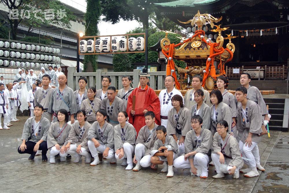 Ghikawa2