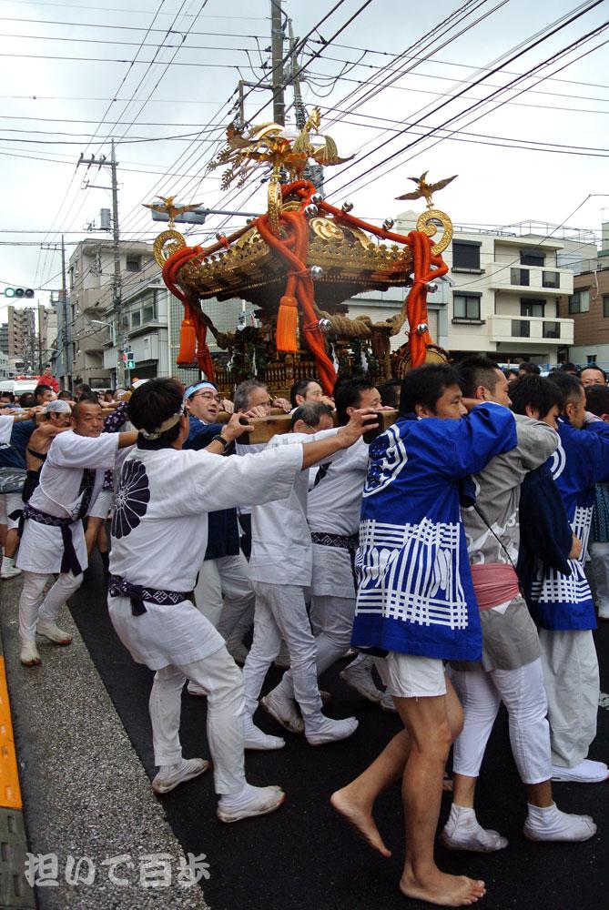 Ghikawa7
